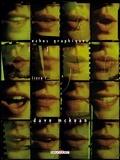Dave McKean - Echos graphiques - Livre T01.
