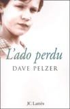 Dave Pelzer - .