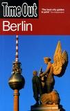 Dave Rimmer et  Collectif - Berlin - Edition en langue anglaise.