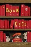 Dave Shelton - The Book Case.
