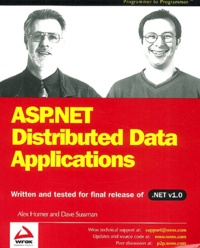 ASP.NET Distributed Data Applications.pdf
