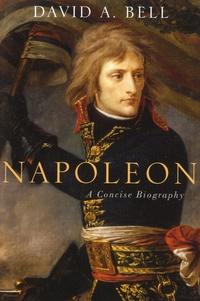 Napoleon - A Concise Biography.pdf