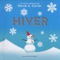 David-A Carter - Hiver.