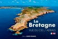 David Ademas et Thomas Brégardis - La Bretagne vue du ciel.