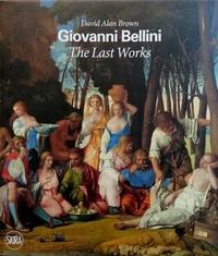 Giovanni Bellini - The last works.pdf