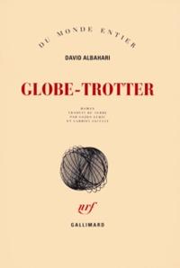 David Albahari - Globbe-trotter.