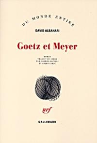 Accentsonline.fr Goetz et Meyer Image