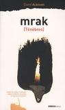 David Albahari - Mrak (Ténèbres).