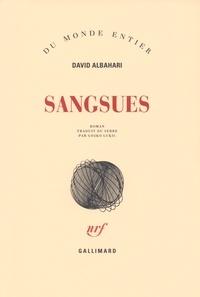 Sangsues.pdf