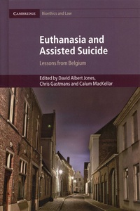 Euthanasia and Assisted Suicide - Lessons from Belgium.pdf