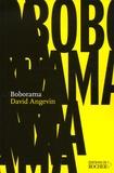 David Angevin - Boborama.
