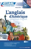 David Applefield - L'anglais d'Amérique.