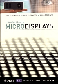 Introduction to Microdisplays.pdf