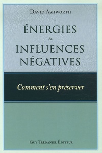 Energies et influences négatives - Comment sen préserver ?.pdf