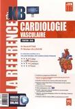 David Attias et Nicolas Lellouche - Cardiologie vasculaire.