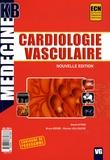 David Attias et Bruno Besse - Cardiologie vasculaire.
