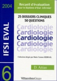 David Attias - Cardiologie.