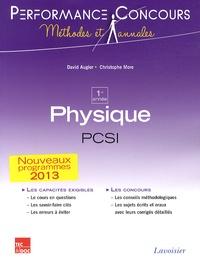 Physique PCSI 1re année.pdf
