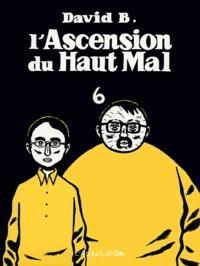 LAscension du Haut Mal Tome 6.pdf