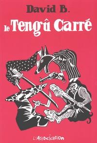 Le Tengû Carré.pdf