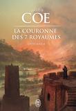 David B. Coe - La couronne des 7 royaumes L'intégrale Tome 4 : .