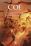 David B. Coe - La couronne des 7 royaumes L'intégrale Tome 5 : .