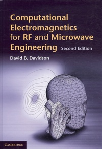Computational Electromagnetics for RF and Microwave Engineering.pdf