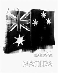 David Bailey - David Bailey's Matilda.