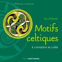 Motifs celtiques.pdf