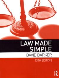 Law Made Simple.pdf