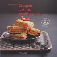 Croques, tartines, paninis & co.pdf