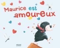 Maurice est amoureux.pdf