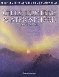 Ciels, lumière & atmosphère.pdf