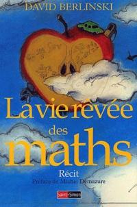 La vie rêvée des maths.pdf