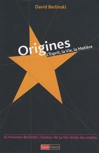 Origines - Lesprit, la vie, la matière.pdf