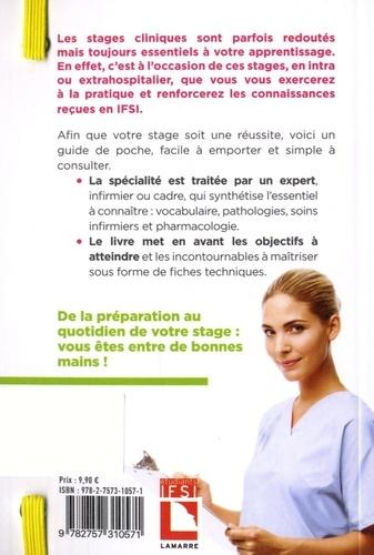 Urologie, néphrologie