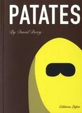 David Berry - Patates.
