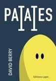David Berry - Patates - Tome 2.