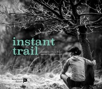 Galabria.be Instant trail Image