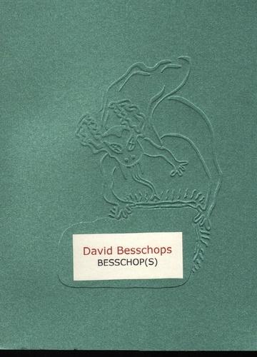David Besschops - Besschop(s).