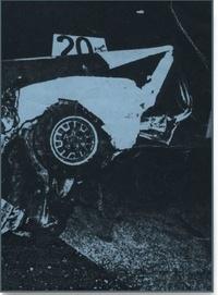 David Beyter - Damage.