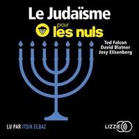 David Blatner et Josy Eisenberg - Le judaïsme pour les Nuls.