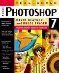 David Blatner et Bruce Fraser - .