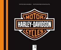 Harley-Davidson motorcycles.pdf