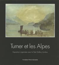 Turner et les Alpes (1802).pdf