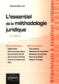 Lessentiel de la méthodologie juridique.pdf