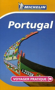 David Brabis et  Collectif - Portugal.