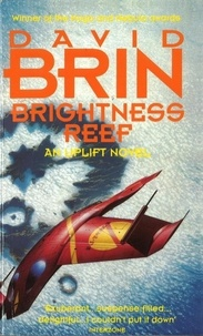 David Brin - Brightness Reef.