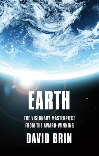 David Brin - Earth.