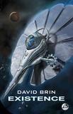 David Brin - Existence.